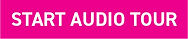 Start Audio tour.png