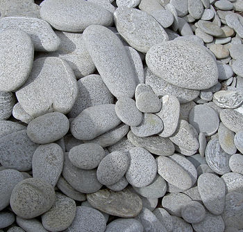 Kalisolaite 'Uhila