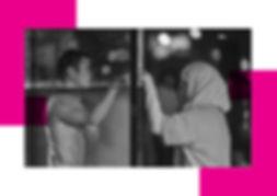 Live Music Series v1.jpg