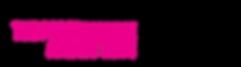 PA2020 Logo Landscape Colour Online.png