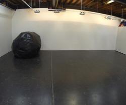 NIGHT WALK (VCA Gallery)