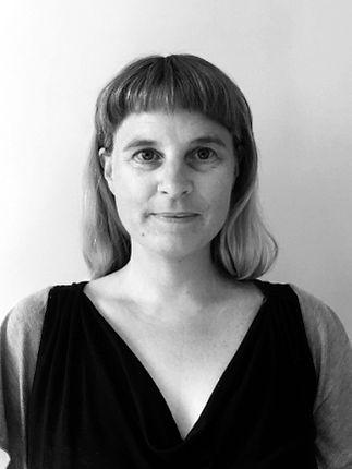 Paula van Beek headshot BW.jpg