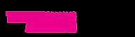 PA2020 Logo Landscape Colour Online_edit