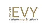 Evy Bogaert Logo_2.png