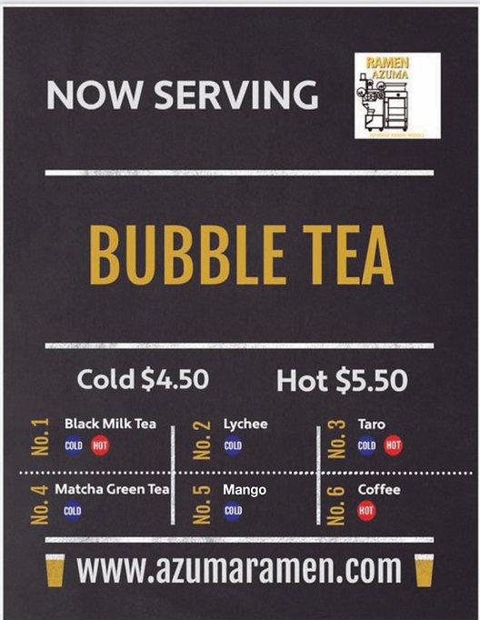Bubble tea.jpeg