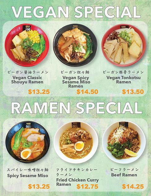 Ramen Azuma Special-01.png