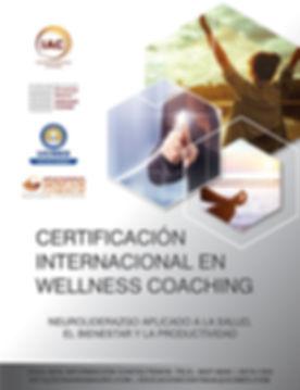 wellness coaching segundo semestre.jpg