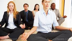 meditación_4.jpg