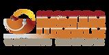 Logo-FInal-FC.png