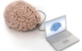 neurofeedback.jpg