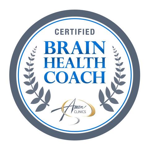 brain health co