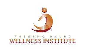 Logo_(alta calidad 300ppi)_Rosanna Mauro Wellness Institute.jpg