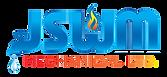 JSWM master Logo.png