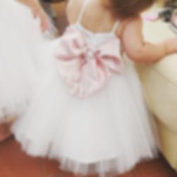 Bella with Blush Pink Bow.jpg