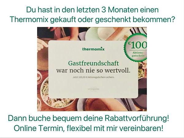 100€ Gutschein.JPG
