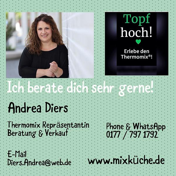 Andrea Card 05-2021.JPG
