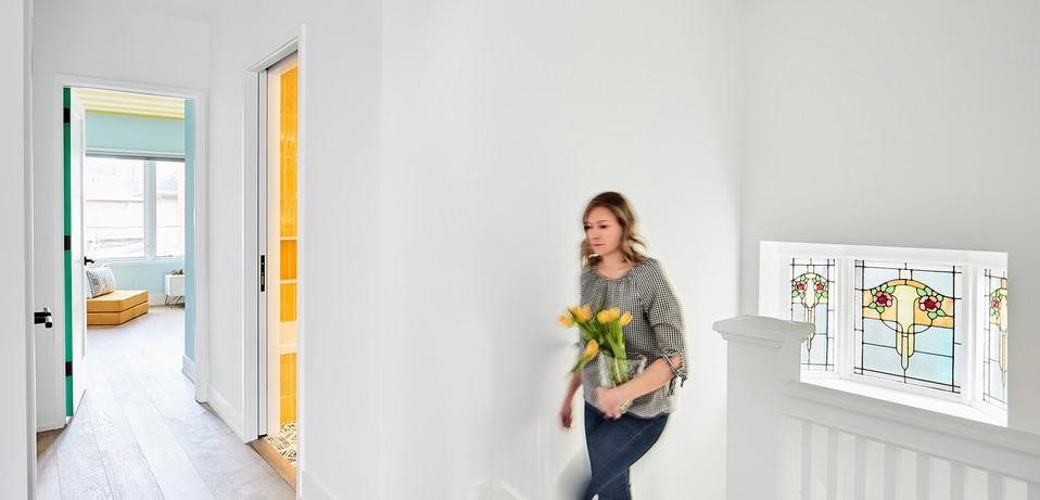 Hallway-s.jpg