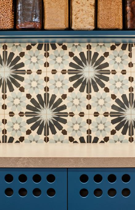 Kitchen Detail 7.jpg