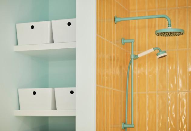 Kids Bathroom3.jpg