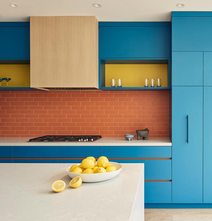 Kitchen Detail 4.jpg