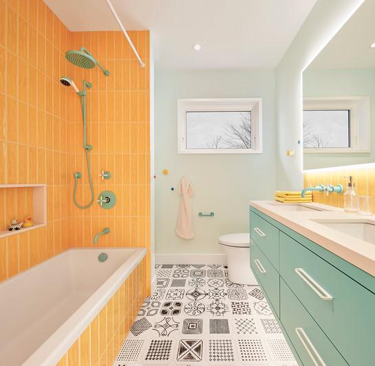 Kids Bathroom1-s.jpg