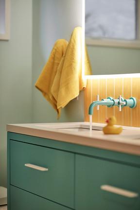 Kids Bathroom2.jpg