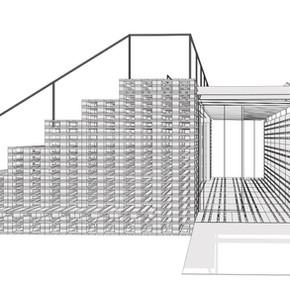 NZIA pavilion -entry operational.jpg