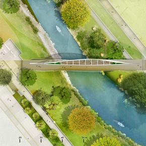 North Frame Bridge Submission_plan.jpg