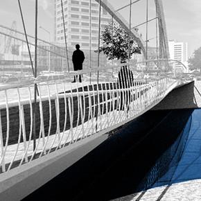 North Frame Bridge Submission_sketch.jpg
