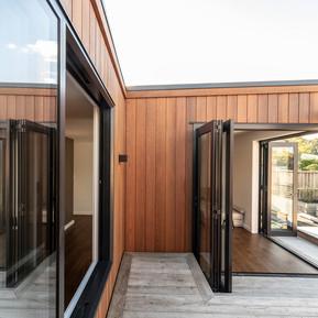 Exterior vetical timber cladding.jpg