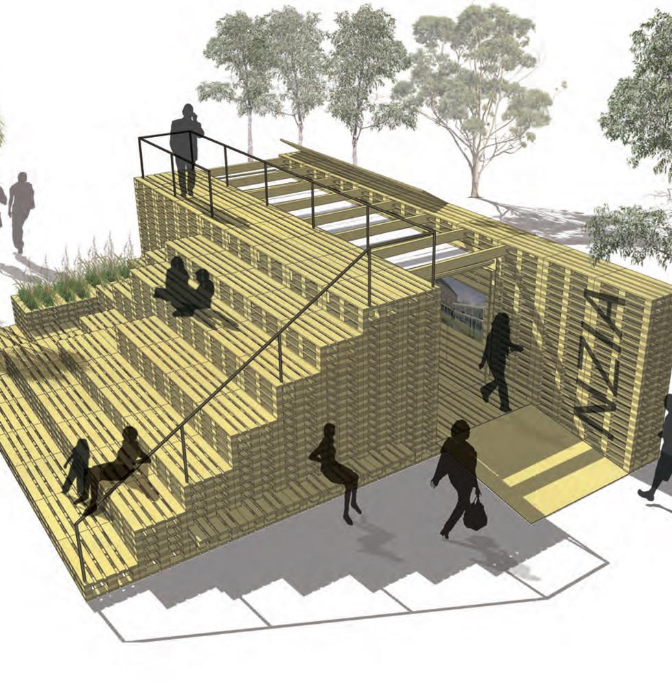 NZIA pavilion - overall.jpg