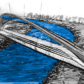 North Frame Bridge Submission_sketch 2.j
