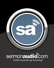 SermonaudioLogo.jpg