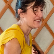 Marie-Emmanuelle Tugler