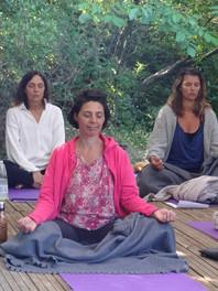 jeune et yoga graines de conscience.JPG