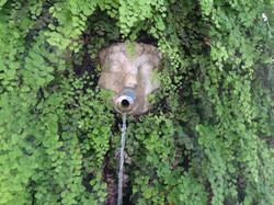 randonnées fontaine aux sorcieres gites