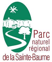 logo PNR_Sainte-Baume.jpg