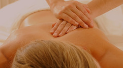 massages%2520gites%2520du%2520raby_edite