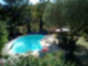 piscine new terrasse.jpg
