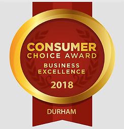 Consumer Choice 2018.jpg