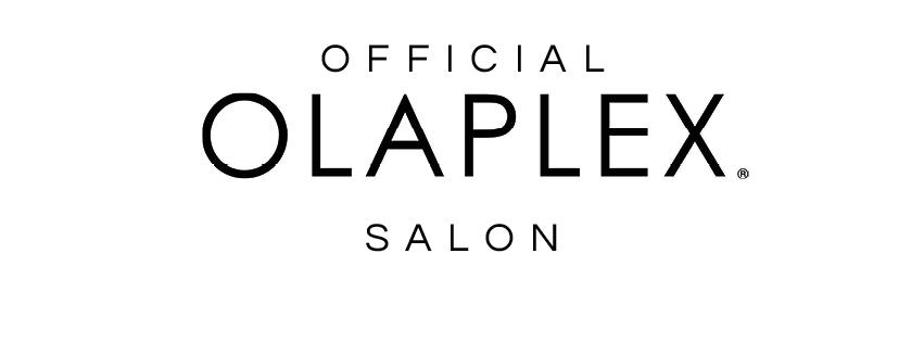 Olaplex-Cover-Image