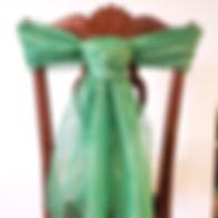 E.Chair Ties Green.jpg