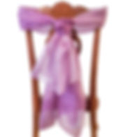 E.Chair Ties Lavender.jpg
