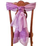 E.Chair Ties Lavender.jpg