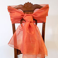 E.Chair Ties Orange.Gold.jpg