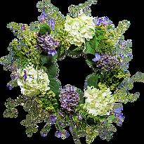 E.BlueHydrangea wreath copy.png