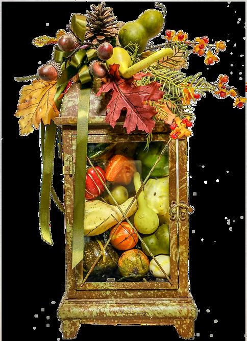 Autumn Lantern.png