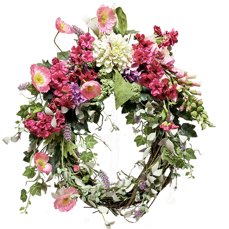 E.Spring Wreath pinks.png
