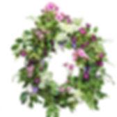 E.Flower Wreath copy.jpg