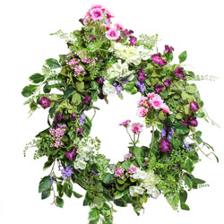E.Flower Wreath copy